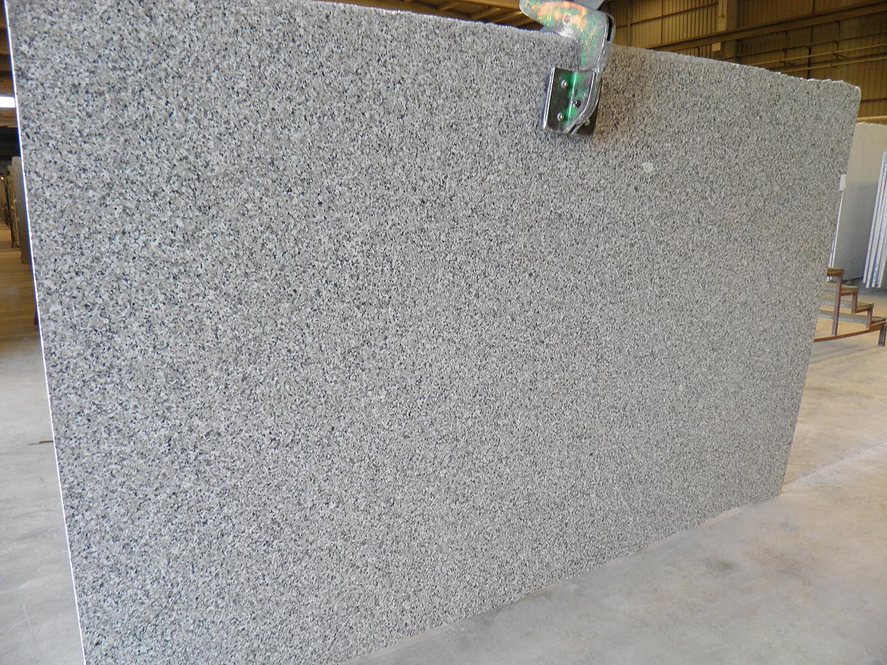 Productos de extremarmol for Granito natural blanco